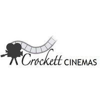 Crockett Cinema
