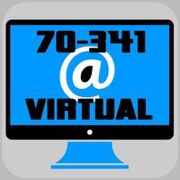 70-341 Virtual Exam