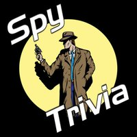 Spy Trivia - Covering Real Spies, Spy Movies & TV