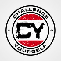 Challenge Yourself Bootcamp