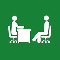 Simulador de contratacion laboral