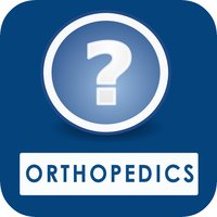 Orthopedics Quiz Questions