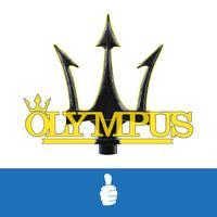 Olympus Srl