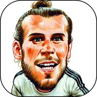 Photo Cartoon Caricature Maker