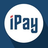 iPay Cambodia