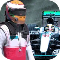 Racing Drivers Sports Cars Rivals Pro