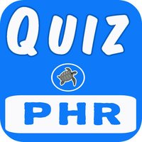 PHR Exam Prep