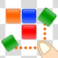 Color Tiles Mini & HD
