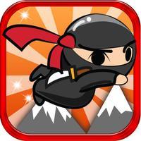 Flappy Eros Endless Climb and Jump Tap Block Block Game
