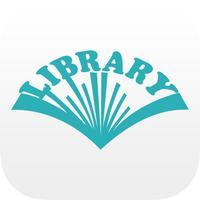 上海市中心图书馆活动查询