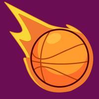 Super Dunk Basketball