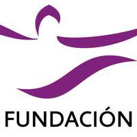 Revista C - Fundación Caja de Burgos