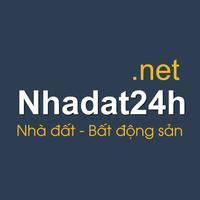 Nhadat24h.net bất động sản