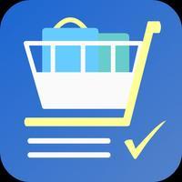 Shopping List - Simple