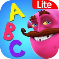 Magical Alphabet - Letters, Phonics, Spellings and ABC Videos for preschoolers and toddlers (Lite)