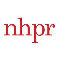 NHPR Radio