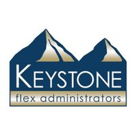 Keystone Flex Admin Benefits