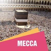 Mecca Tourist Guide
