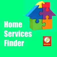 Home Service Finder
