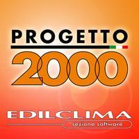 Progetto 2000