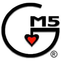 GM5 Ginnastica Medica 5 Sensi