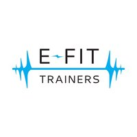 E-Fit Trainers