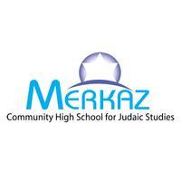 Merkaz CT