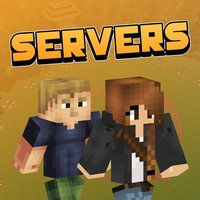 Servers Hunger Games Edition for Minecraft PE