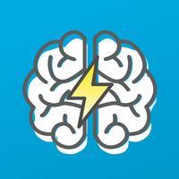 Brain Power Score