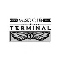 Club Terminal 1