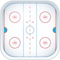 iGrade for Hockey Coach