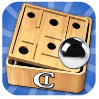 Tilt Labyrinth:Ball Maze3D