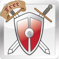 Knights VS Dragons & Ogres FREE