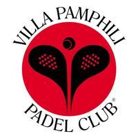 Villa Pamphili Padel