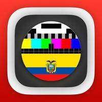 Televisión Ecuatoriana Guía