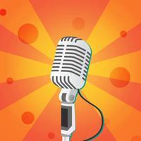 برنامج تسجيل مع تغيير الصوت - مؤثرات الصوت