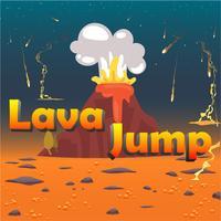 Lava Jump Ultimate