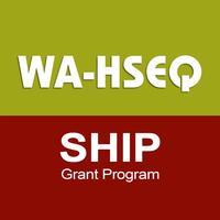 WA-HSEQ