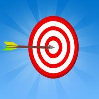 Rolling Arrow - The Challenge Archer Ambush