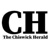 The Chiswick App