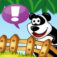 Animal Sounds for Kids - Perfect Phonics and Listen Learning for Children