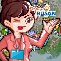 Dream Travel Agency!