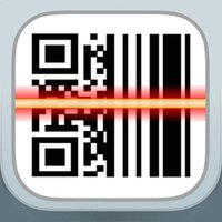 QR Code Reader for iPhone & iPad
