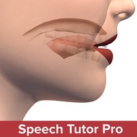 Speech Tutor Pro