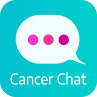 Cancer Chat