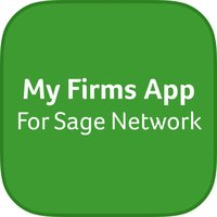 MyFirmsApp for Sage Network