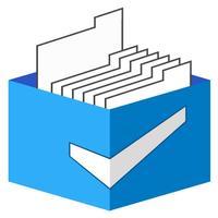 G-Taskbox : Global To Do List