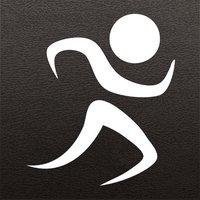 Run Speeds - Track and log your workouts
