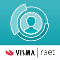 Visma-Raet MyHR