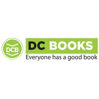 DC Books News